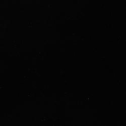 JUMAquarz Basic Black 525 | Küchenarbeitsflächen | JUMA Natursteinwerke