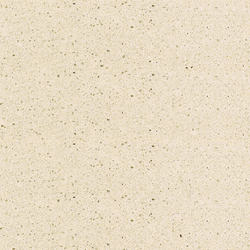 JUMAquarz Blanco Capri | Kitchen countertops | JUMA Natursteinwerke