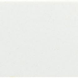 JUMAquarz Blanco Zeus | Encimeras de cocina | JUMA Natursteinwerke