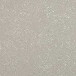 JUMAquarz Breeze Pearl 15 | Kitchen countertops | JUMA Natursteinwerke