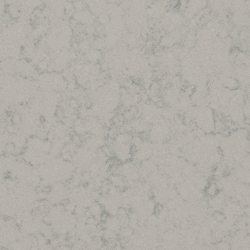JUMAquarz Breeze Pearl Black 20 | Kitchen countertops | JUMA Natursteinwerke