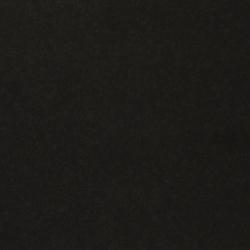 JUMAquarz Cloudy Black 600 | Küchenarbeitsflächen | JUMA Natursteinwerke