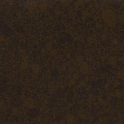 JUMAquarz Cloudy Brown 605 | Piani di lavoro | JUMA Natursteinwerke