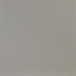 JUMAquarz Cloudy Portland Grey 630 | Piani di lavoro | JUMA Natursteinwerke
