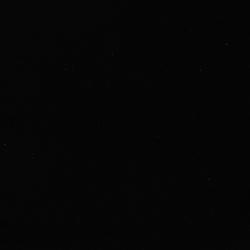 JUMAquarz Extreme Night Black 305 | Küchenarbeitsflächen | JUMA Natursteinwerke