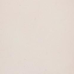 JUMAquarz Haiku | Kitchen countertops | JUMA Natursteinwerke