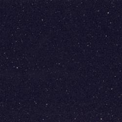 JUMAquarz Negro Tebas | Encimeras de cocina | JUMA Natursteinwerke