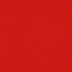 JUMAquarz Rosso Monza | Kitchen countertops | JUMA Natursteinwerke