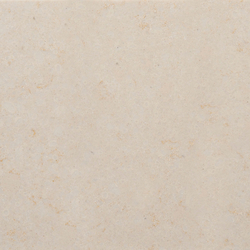 JUMAquarz Veined Cream 910 | Kitchen countertops | JUMA Natursteinwerke