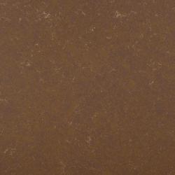 JUMAquarz Veined Deco 915 | Kitchen countertops | JUMA Natursteinwerke
