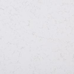 JUMAquarz Veined Michelangelo 920 | Kitchen countertops | JUMA Natursteinwerke