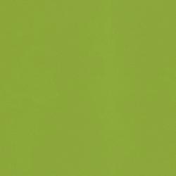 JUMAquarz Verde Fun | Küchenarbeitsflächen | JUMA Natursteinwerke