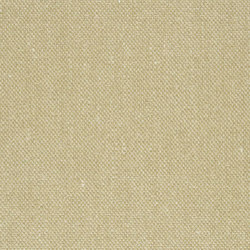 Moselle Fabrics | Lieser - Gold | Curtain fabrics | Designers Guild
