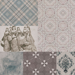 H4 03A | Fabrics | YO2