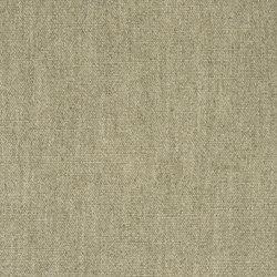 Moselle Fabrics | Dieze - Flax | Tessuti tende | Designers Guild