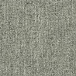 Moselle Fabrics | Dieze - Slate | Curtain fabrics | Designers Guild