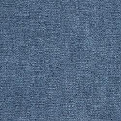 Moselle Fabrics | Dieze - Denim | Vorhangstoffe | Designers Guild