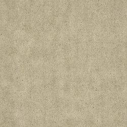 Moselle Fabrics | Moselle - Flax | Curtain fabrics | Designers Guild