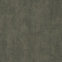 Moselle Fabrics | Moselle - Granite | Tejidos para cortinas | Designers Guild