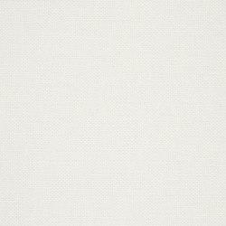 Moselle Fabrics | Lys - Calico | Curtain fabrics | Designers Guild