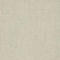 Moselle Fabrics | Lys - Hemp | Tessuti tende | Designers Guild