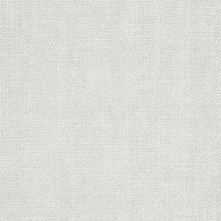 Moselle Fabrics | Lys - Zinc | Tessuti tende | Designers Guild