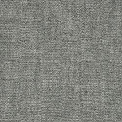 Moselle Fabrics | Lys - Slate | Tessuti tende | Designers Guild
