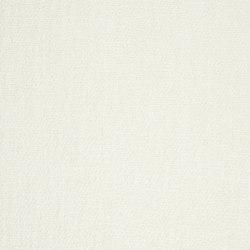 Moselle Fabrics | Aunelle - Chalk | Curtain fabrics | Designers Guild