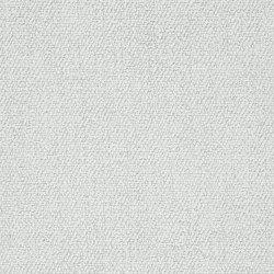 Moselle Fabrics | Aunelle - Platinum | Tessuti tende | Designers Guild