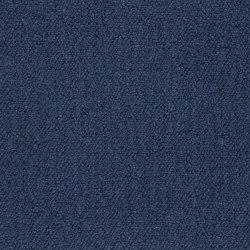Moselle Fabrics | Aunelle - Indigo | Tessuti tende | Designers Guild