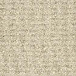 Moselle Fabrics | Orne - Jute | Vorhangstoffe | Designers Guild