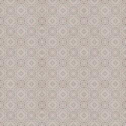 H4 03E | Fabrics | YO2