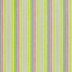 Nantucket Fabrics | Ellington - Peony | Curtain fabrics | Designers Guild