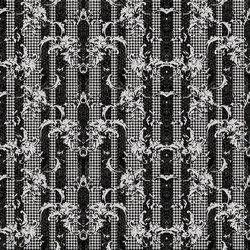 H4 06D | Curtain fabrics | YO2