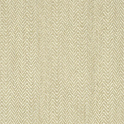 Nantucket Fabrics | Newport - Natural | Curtain fabrics | Designers Guild