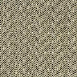 Nantucket Fabrics | Newport - Zinnia | Curtain fabrics | Designers Guild