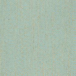 Nantucket Fabrics | Newport - Turquoise | Curtain fabrics | Designers Guild