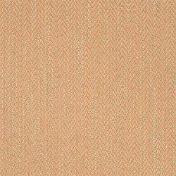 Nantucket Fabrics | Newport - Zinnia | Tejidos para cortinas | Designers Guild