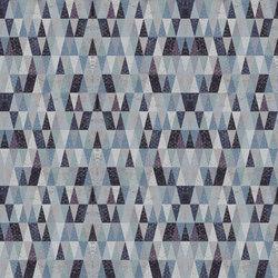 H4 06F | Fabrics | YO2