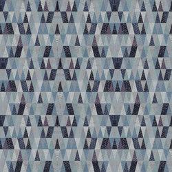 H4 06E | Curtain fabrics | YO2