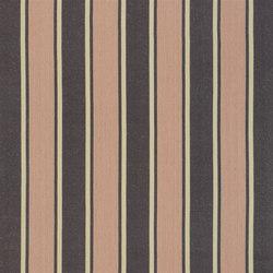 Nantucket Fabrics | Providence - Pimento | Curtain fabrics | Designers Guild