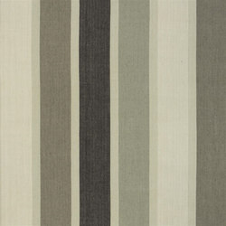 Nantucket Fabrics | Bridgeport - Cocoa | Curtain fabrics | Designers Guild