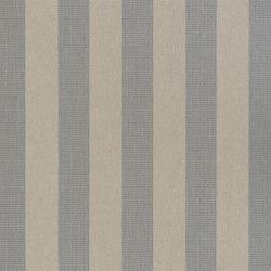Nantucket Fabrics | Westchester - Ocean | Curtain fabrics | Designers Guild