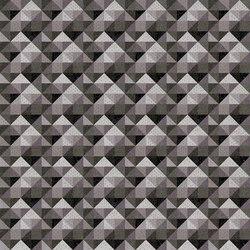 H4 07E | Fabrics | YO2