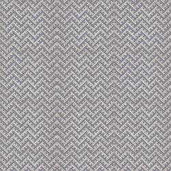 H4 08D | Fabrics | YO2