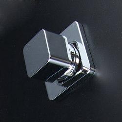 Eleganza Valve 1860 | Bathroom taps accessories | Lacava