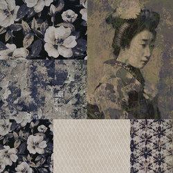 H4 09A | Curtain fabrics | YO2