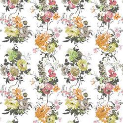Orangerie Fabrics | Amrapali Ii - Acacia | Tejidos para cortinas | Designers Guild