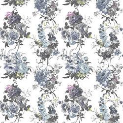 Orangerie Fabrics | Amrapali Ii - Delft | Curtain fabrics | Designers Guild