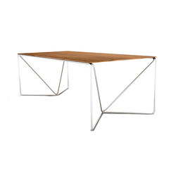 Absolute | Individual desks | B&T Design